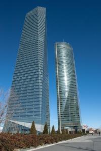 torres-1093470_1920