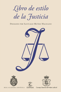 C_LibroDeLaJusticia.indd